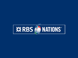 6-nationen-rugby