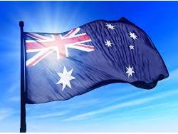 australia-dia
