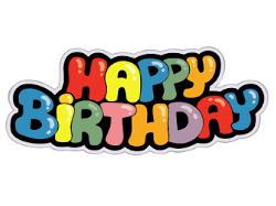 birthdays-anniversaries