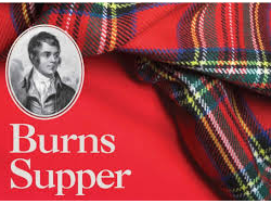 robert-burns-night