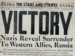 victory-in-europe-day
