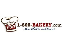 1 800 Bakery