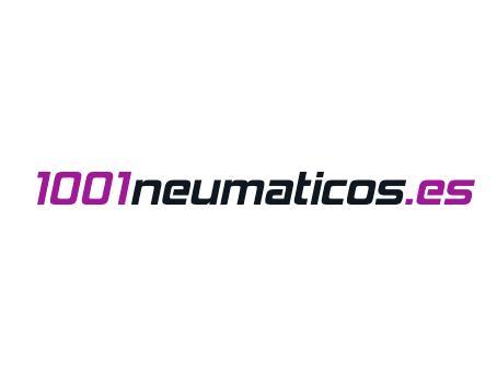 Cupones Descuento Para 1001 Neumaticos