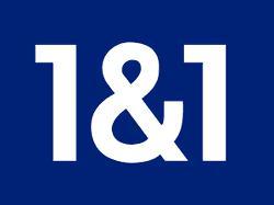 1 & 1 Internet UK