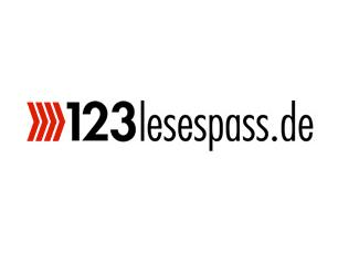123lesespass