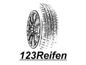 123Reifen