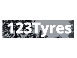 123 Tyres