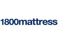 1800 Mattress