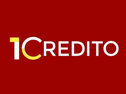 1 Credito