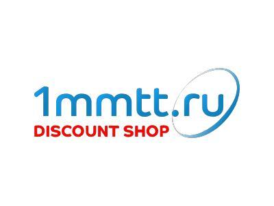 1mmtt.ru