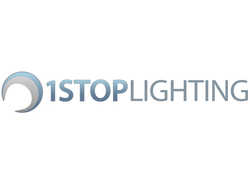 1 Stoplighting