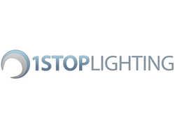 1 Stoplighting