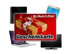 250 Media Markt