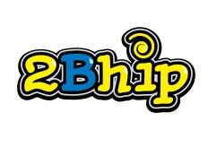 2 Bhip