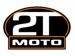 2Tmoto