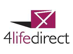 4Lifedirect Bezterminowe Ubezpieczenia