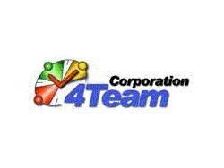 4Team Corporation