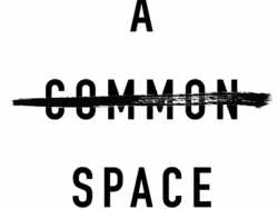 A Common Space