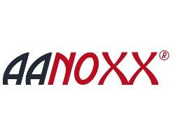 aanoxx