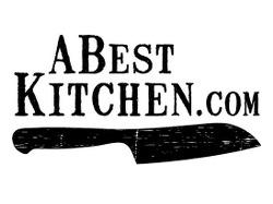 Abest Kitchen