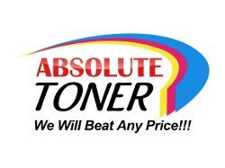 Absolute Toner