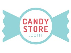 Acandystore