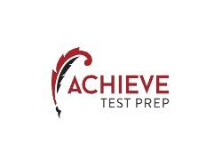 achieve-test-prep