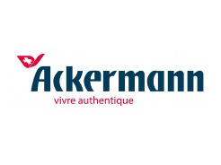 Ackermann Versand