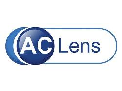 ac-lens