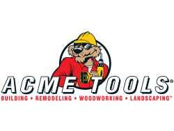 acme-tools