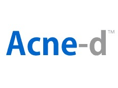 Acne D