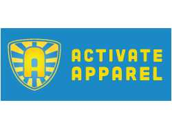 activate-apparel