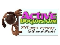 Activedogtoys
