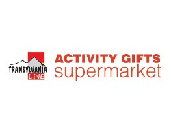 activity-gifts-supermarket