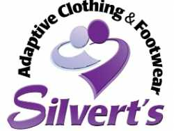adaptive-clothing-footwear-by-silvert