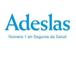 Adeslas Plena Plus