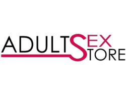 Adult Sex Store