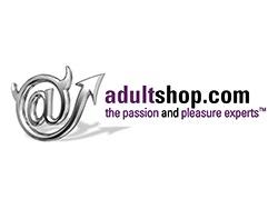 adult-shop