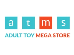 Adult Toy Megastore