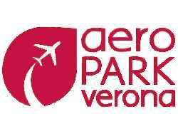 Aeroparkverona