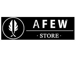afew-sneaker-store