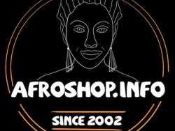 Afroshopfo