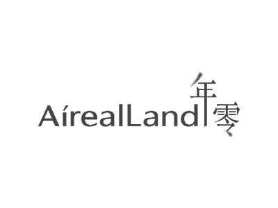 AirealLand 年零