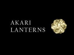 Akari Lanterns