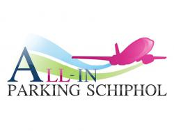 All Inparkingschiphol