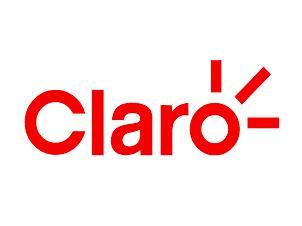 Allied Claro