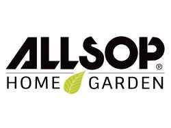 Allsop Home & Garden
