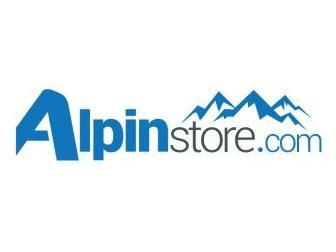 Alpinstore