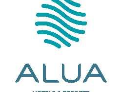 Alua Hotels