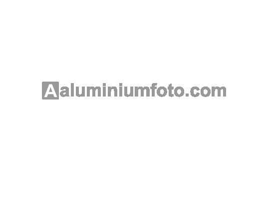 Aluminiumfoto